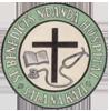 ST.  BENEDICT'S NDANDA HOSPITAL