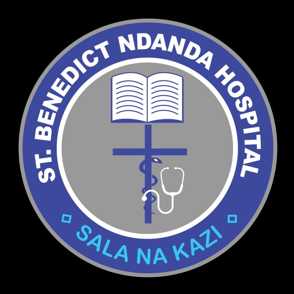 ST.  BENEDICT NDANDA HOSPITAL